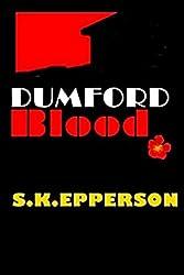 Dumford Blood