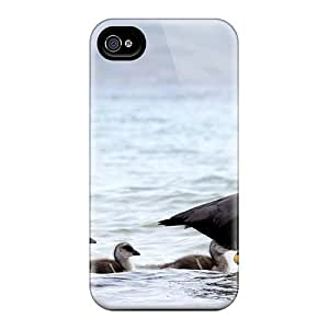 4/4s Perfect Case For Iphone - Case Cover Skin by runtopwell