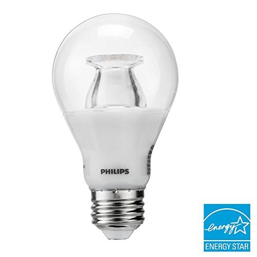 New Philips Led Light in Florida - 8