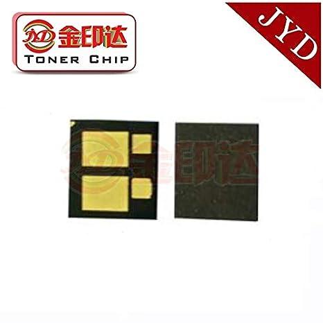 Amazon com: Cartridge Chip Cf244A Cf244 44A Toner Chips
