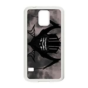 Samsung Galaxy S5 Phone Case Third-Person Shooter Survival Horror Video Game Dead Space XGB001137178632