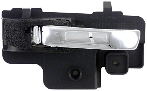 Dorman 81593 Dodge Caliber Interior Driver Side Replacement Door Handle