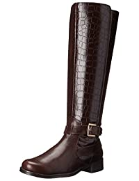 Aerosoles Women's with Pride Riding Boot