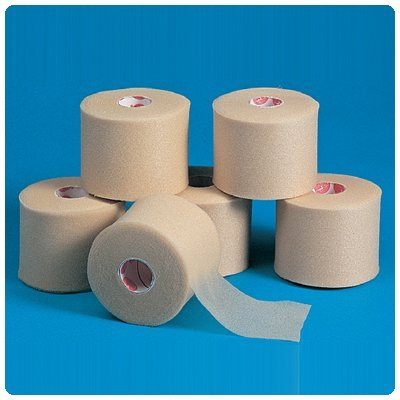 Tape Pre-Wrap - Case of 48 Rolls