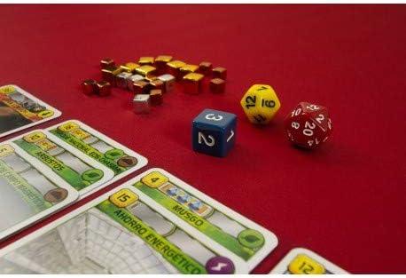 Tapete de Neopreno 140x80 cm - Rojo Liso: Amazon.es: Juguetes y juegos