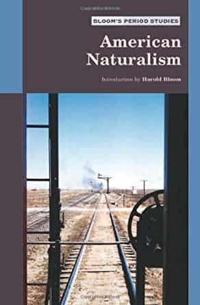 book leo strauss and the crisis of rationalism another