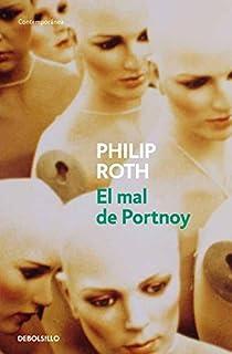 El lamento de Portnoy par Roth