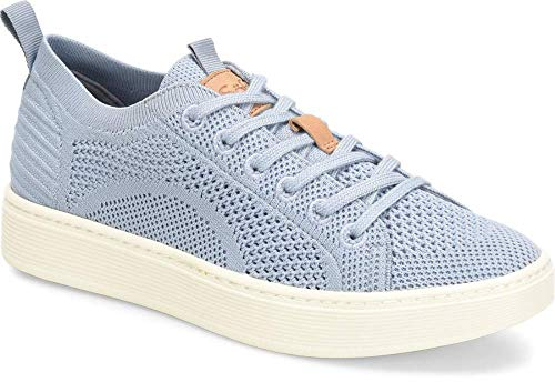 - Sofft - Womens - Somers Knit Cloud Blue