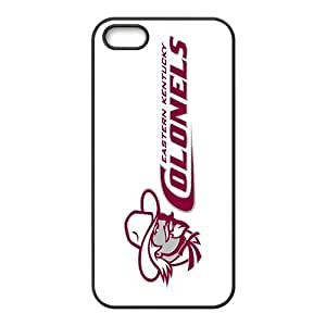 NCAA East Carolina Pirates Primary 2014 White For SamSung Galaxy S3 Phone Case Cover