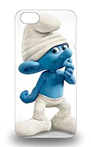 Awesome Case Cover Iphone 5c Defender Case Cover American The Smurfs