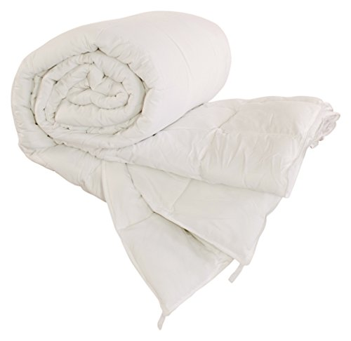 down alternative comforter 92x96 - 3