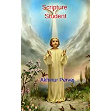 Scripture Student