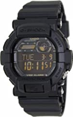 Men's GD350-1B G Shock