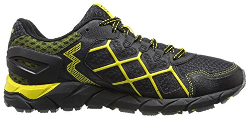 Shadow Trail Yellow 361 Men Dark Runner M Ortega YpABnRA1