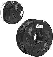 Deofficially Impresora 3D Filamento Fibra de carbono + PLA 1.75 mm ...
