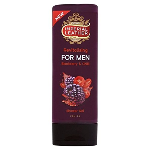 imperial-leather-blackberry-chilli-shower-250ml-pack-of-2