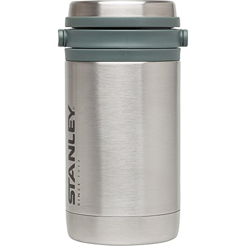 stanley-mountain-vacuum-trail-mug-12-oz-stainless-steel