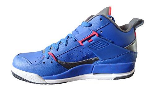 Nike , Herren Sneaker blau blau
