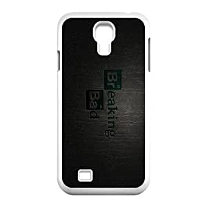 Samsung Galaxy S4 I9500 Phone Case Funny Bug C03087