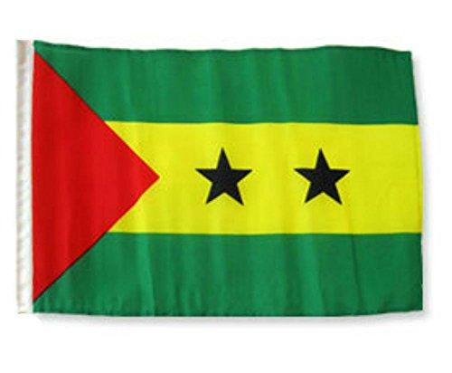 sao-tome-12x18-sleeved-polyester-garden-flags