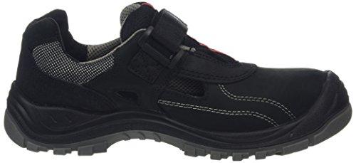 Chaussures de sécurité Blakläder chaussures de travail S1P 2311