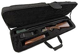 SKB Break-down Shotgun Soft Case