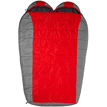 Honey New High Quality Lightweight Camping Sleeping Bag Outdoor Emergency Sleeping Bag With Drawstring Sack For Camping Travel Hiking Sleeping Bags