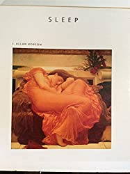 Sleep (Scientific American Library)