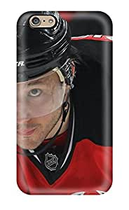 Viktoria Metzner's Shop Best new jersey devils (73) NHL Sports & Colleges fashionable iPhone 6 cases