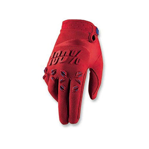 Superbike Gloves - 9