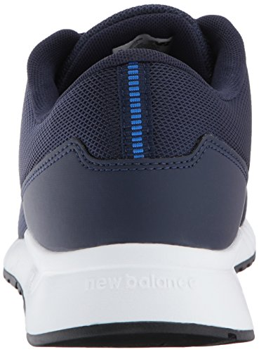Homme Balance Mrl005 Running Bleu New vtdwP66q