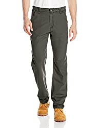 Image of the product Carhartt Mens Rugged that is listed on the catalogue brand of Carhartt.