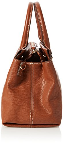 Fiorelli Tan Top Colette Beige Handle Women's Bag ZwHZqAaxf