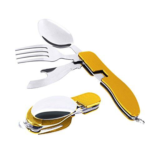 detachable spoon - 4