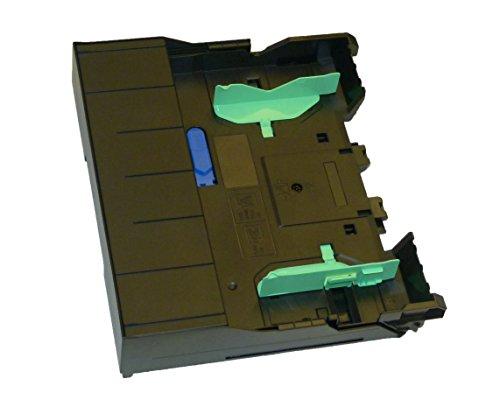(OEM Brother 250 Page Paper Cassette Lower Tray for MFC-J5920DW, MFCJ5920DW, MFC-J5720DW, MFCJ5720DW)