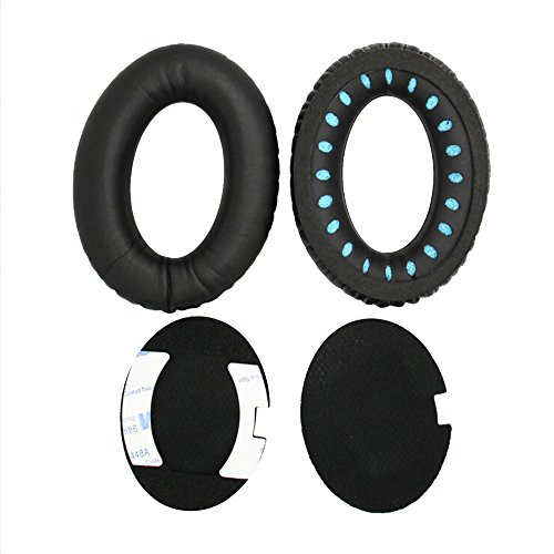 aenmil-memory-sponge-cushions-earcups-heaset-cover-headphone-replacement-ear-pads-for-bose-quietcomf