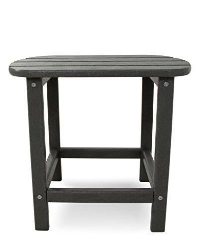 resin beach chair - 4