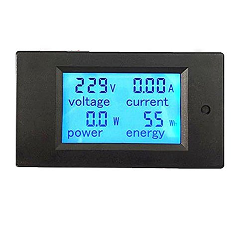 alloet-new-20a-ac-digital-led-power-panel-meter-monitor-power-energy-voltmeter-ammeter