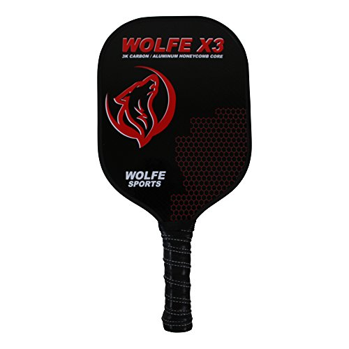 Buy pickleball paddle 2018