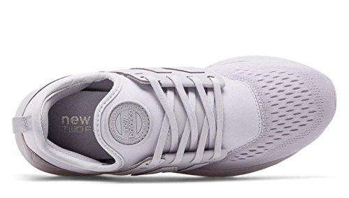 New Balance 247, Baskets Mode Femme