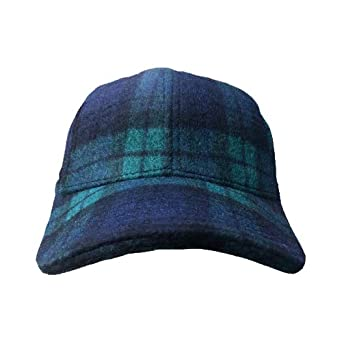 Accessoryo - Gorra de béisbol Ajustable para Hombre y Mujer ...