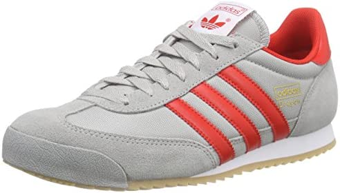 red adidas dragon trainers, OFF 74%,Buy!