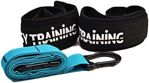 Comprar el cinturon musculador