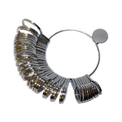 generic-lq8lq2681lq-ssional-professional-jewelers-metal-r-metal-ring-sizer-er-quality-universal-alit