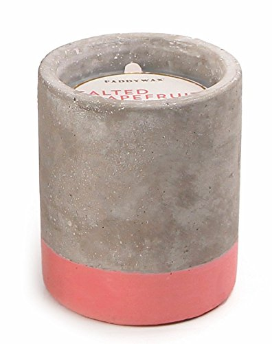 paddywax-urban-collection-soy-wax-candle-in-concrete-pot-salted-grapefruit