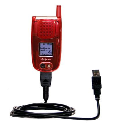 usb-data-hot-sync-straight-cable-designed-for-the-sanyo-pm-8200-pm-8200-with-charge-function-two-fun