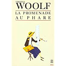 Promenade au phare (French Edition)