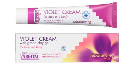 al-digital-rebalancing-violet-cream-50ml-by-argital