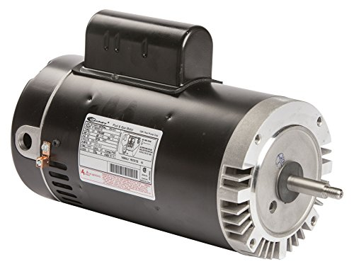 Century ST1302V1 3 hp Pool and Spa Pump Motor by Century