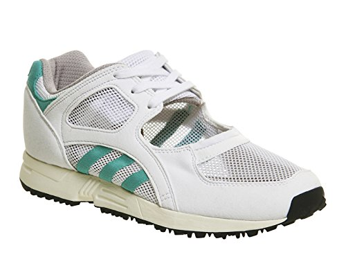 Racing Equipment Damen Sneaker Og Weiß adidas Weiß Rz0qww